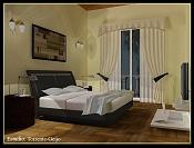 Dormitorio-dormitorio-.jpg