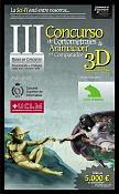 III Concurso de Cortos de animacion 3D-cartel_web.jpg