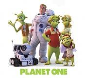 Nuevas Imagenes de Planet One de Ilion animation Studios-ff_cannes_2_v01.jpg