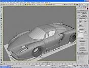 ayuda para modelar un automovil-1188178992_f.jpg