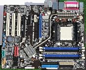 X2 4200 939 mas placa mas memoria-placa.jpg