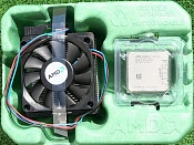 X2 4200 939 mas placa mas memoria-micro.jpg
