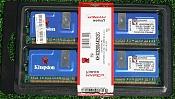 X2 4200 939 mas placa mas memoria-2gbhiperx.jpg