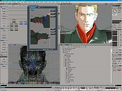 Informacion sobre appleseed -trurl_pagecontent_4.jpg