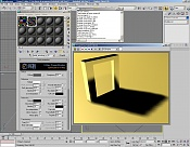 Sombra de cristal-screenshot.jpg