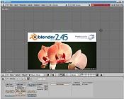 Blender 2 44  Release y avances -b245.jpg