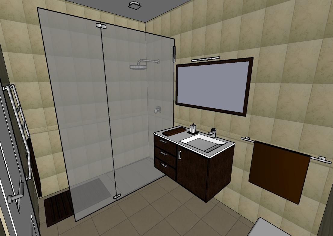 Hacer Un Baño En Una Habitacion:56445d1189459755-mi-primer-todo-cuarto-bano-bano-sketchupjpg