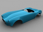 hacer la textura realista de de un auto aYUDa   -cobra_03.jpg