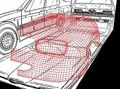 Vehiculo: Concept Romeo-wire1_201.jpg