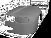 Vehiculo: Concept Romeo-164-1.jpg