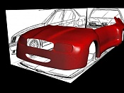 Vehiculo: Concept Romeo-test1_180.jpg