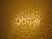 Gotas en superfices, vidrio, piso, madera-img_0346_gotas.jpg