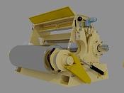 Maquina3-laminador-ac-800-2100-1a-vray.jpg