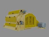 Maquina3-laminador-ac-800-2100-2-a-vray.jpg