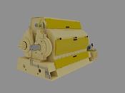 Maquina3-laminador-ac-800-2100-vray.jpg