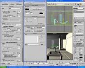 Interior en Mental Ray -imagen.jpg