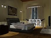 Dormitorio-prueba.jpg