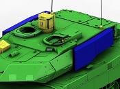 Leopard 2 PSO-pso-wip-1.jpg