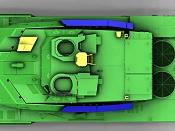 Leopard 2 PSO-pso-wip-2.jpg