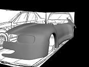 Vehiculo: Concept Romeo-2_123.jpg