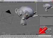render blender visualizacion-render_window_blendershaz.jpg
