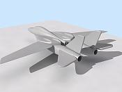 Modelando f-14-f14back.jpg