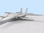 Modelando f-14-f14front.jpg