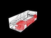Vehiculo: Concept Romeo-wire-2.jpg