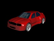 Vehiculo: Concept Romeo-final_880.jpg