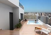 Un edificio mmas-piscina.jpg