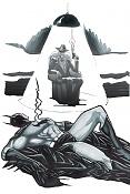 PortFolio Climb-batman-muerto-rotu.jpg