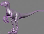 Velociraptor-veloci-wire-1.jpg