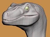 Velociraptor-velo-cab-f.jpg