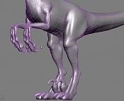 Velociraptor-veloci-wire-3.jpg