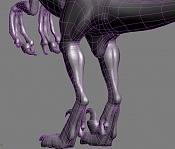 Velociraptor-veloci-wire-4.jpg