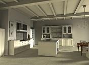 cocina rustica-pueba-07_0000-copia.jpg
