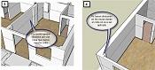 Perspectiva axonometrica-02.jpg