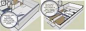 Perspectiva axonometrica-03.jpg
