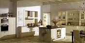 cocina rustica-modelo-66.jpg