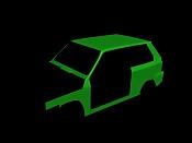 ayuda para modelar un automovil-sim.jpg
