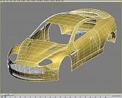ayuda para modelar un automovil-aston01.jpg