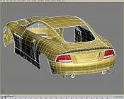 ayuda para modelar un automovil-aston02.jpg