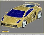 ayuda para modelar un automovil-lambor01.jpg