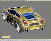 ayuda para modelar un automovil-lambor02.jpg