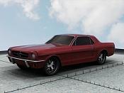 ayuda para modelar un automovil-mustang-64.jpg