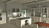 cocina rustica-cocina-6-finalll0001-copia.jpg