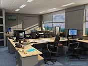 Oficina Ingenieria-of.pares-y-alvarez.jpg
