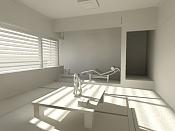 Interior en Mental Ray -8.jpg