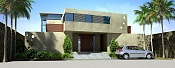 Buscamos freelance 3D para casa unifamiliares-casa-alejandra_002.jpg