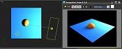 skylight y luces photometricas-capture_136.jpg